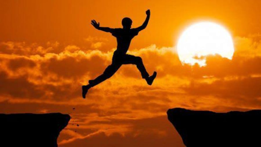 Važna je snaga volje - Fokus - sport, rekreacija i zdravlje